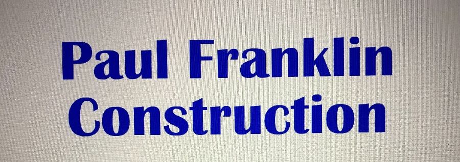 Paul Franklin Construction